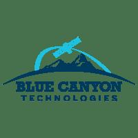 BCT_logo-200x200px