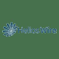 helioswire-logo-200x200px
